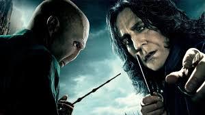 Harry Potter e i doni della morte - Parte 1 2010 Streaming ITA ...
