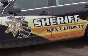 Teen In Custody After Kent City Fatal Shooting Mlive Com