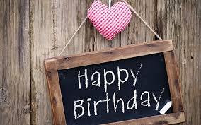 happy birthday status wishes for boyfriend on facebook whatsapp