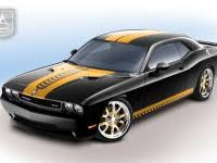 muscle cars wallpapers car pictures