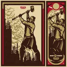 Communist | Free Vectors, Stock Photos & PSD