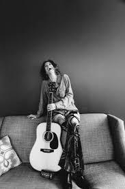 Hire Priscilla Sanders - Singer/Songwriter - Wedding Singer in Kihei, Hawaii