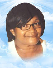 Marie Ida Jenkins Obituary - Salisbury, Maryland , Bennie Smith Funeral  Home | Tribute Arcive