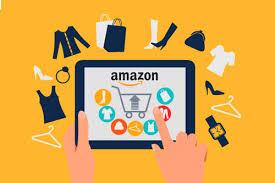mua sắm trực tuyến - Tin tức hình ảnh video clip mua sắm trực tuyến