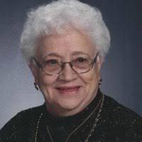 Ada Bennett Obituary - Buffalo, Missouri | Legacy.com