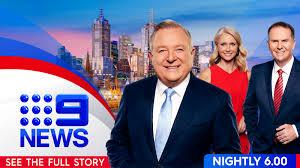 Melbourne news - 9News - Latest updates ...