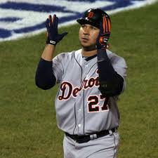 Tigers pick up 2013 options on Octavio Dotel and Jhonny Peralta - Bless You  Boys