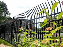 Security Fence Supplier Fence Systems Manufacturer Kingcats