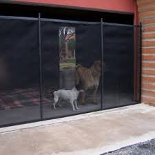 Removable Pet Fence For The Pool More Protect A Child Pet Fence Dog Gate Dog Fence