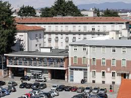 Appalti in ospedale: indagini a Gallarate