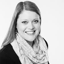 Colleen Johnson, Ottawa Wedding Photographer - Ontario WPJA