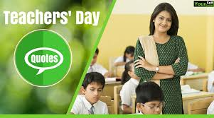 happy teacher s day quotes wishes status pictures images