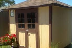 georgetown custom sheds shed builder