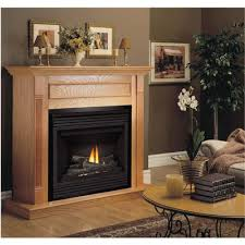 cfm wall cabinet for gas fireplace