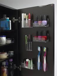 makeup brush holder ideas diy makeup