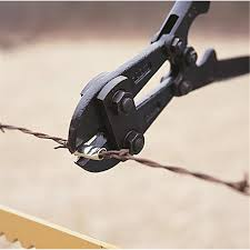 Barbed Wire Splices Gempler S