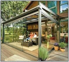 patio enclosure pictures ideas enclosed