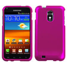 SAMSUNG D710 (Epic 4G Touch ...