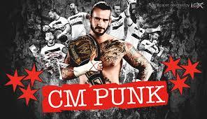 wwe cm punk wallpaper q482759 0 84 mb