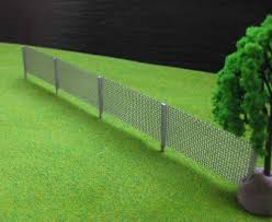 Lg8704 1 Meter Model Wire Mesh Fencing Chain Link 1 87 Ho Scale New Scale Kitchen Scale Reviewscale Car Aliexpress
