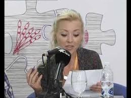 Hilary Wagner - YouTube