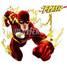 Buy Flash Iron On Transfers Heat Transfers Or Flash Logo Wall Car Stickers Decals For Your T Shirts Hats Rooms And So On