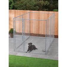 I Need The Cheapest But Sturdiest Way To Extend High Of A Chain Link Fence Which Also Has 4ft Wood Panels Attached To It The Home Depot Community