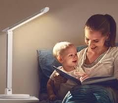 Best Desk Lamp For Kids The 6 Best Children Lights In 2020