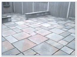 patio slabs home depot ghds me