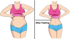 how intermittent fasting is perfect for