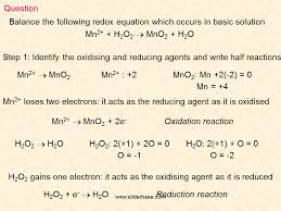 balancing chemical equations balancing