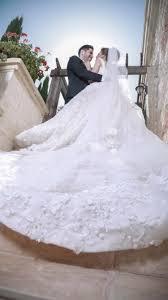 صور عروس وعريس اجمل الصور للعرائس و العرسان للتحميل المميز