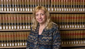 Julie Baker | UMass Law Full Time Lecturer