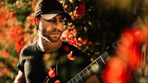 Intervals' Aaron Marshall Explains Desire to Avoid Extended-Range Guitars,  Names Current No. 1 Instrument   Music News @ Ultimate-Guitar.Com