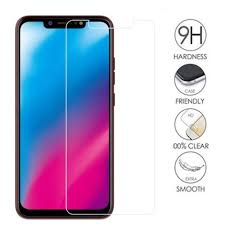 For Tecno Camon 11 Pro Screen Protector ...