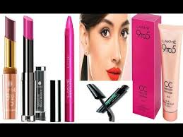 10 best lakme makeup s in india