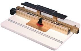 Incra Wonderfence37 Wonder Fence Router Table Fence Table Routers Store