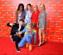 The Voice Kids 2019 – time, judges and ...