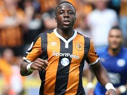 Adama Diomande - Latest breaking news, rumours and gossip from Los Angeles  FC - Sports Mole