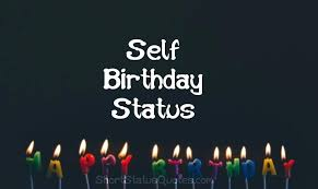 birthday quotes for self instagram happy birthday to one of the