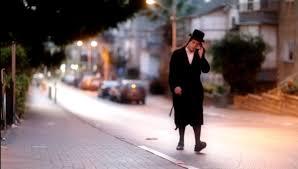 Индекс свободы» городов Израиля: Модиин на первом месте, Бней Брак ...