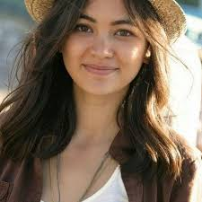 Jessica Henwick 50+ Cute And Beautiful Photos Wallpapers HD ...
