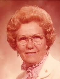 MARY BUTLER Obituario - North Miami, FL