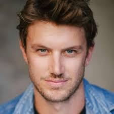 Screenwise Acting School Graduate | Adam Demos Testimonial