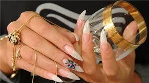nail salons nail salons