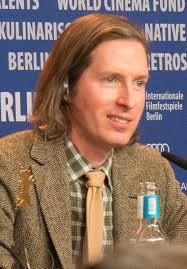 Wes Anderson — Wikipédia