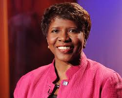 Gwen Ifill, pioneering broadcaster, PBS host, dies at 61 ...