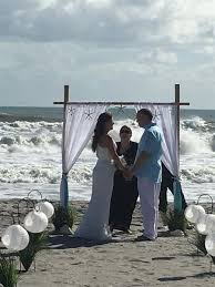 wedding officiants in savannah ga for