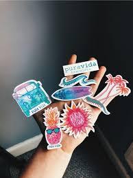 Vsco Torreboldon Pura Vida Brand Stickers Preppy Stickers Tumblr Stickers
