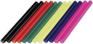 dremel gg05 hot melt glue sticks 7 mm